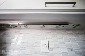 ikea kitchen lights under cabinet charming ikea under cabinet lights m18 for home interior design with