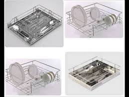 sonia designer thali baskets dish rack kitchen baskets kitchen