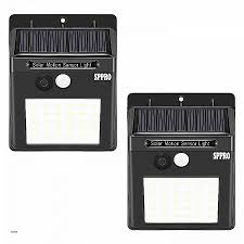 top rated solar powered landscape lights top rated solar powered landscape lights new best rated in outdoor