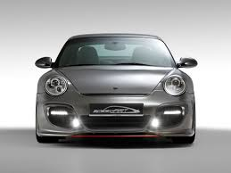 porsche side png speedart btr ii 650 evo porsche 997 turbo 2010 cartype