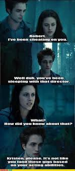 Twilight Meme - 25 funny twilight memes smosh