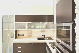 latest kitchen cabinet design glass front kitchen cabinet design ideas latest kitchen ideas
