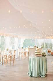 mint wedding decorations 17 best ideas about mint wedding decor on country
