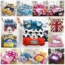 online get cheap hello kitty linen set aliexpress com alibaba group