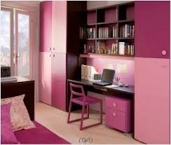 bedrooms that are small shining home design
