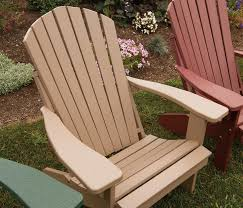 Polywood Patio Furniture Outlet by 32 Best Adirondeck Chair Cushion Images On Pinterest Adirondack