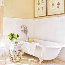 Bathroom Remodel Ideas 2014 Colors 53 Best 2014 Color Trends Images On Pinterest Home Pantone