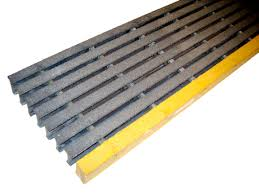 safe t span pultruded treads fibergrate