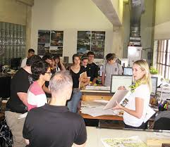 Interior Design Colleges In Texas Department Of Architecture Utsa College Of Architecture
