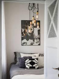 Bedroom Light 7 Fresh Inspiring Ideas For Bedroom Lighting Certified Lighting Com