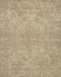 Ivory Area Rug Park Lp 01 Ivory Area Rug Magnolia Home By Joanna Gaines