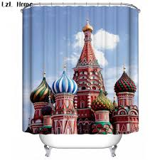 online get cheap lighthouse curtains aliexpress com alibaba group