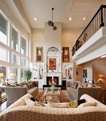 Living Room Design Your Own by Furniture Cool Ceiling Fans With Ceiling Designs And Design Your