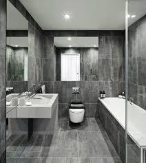 enchanting small family bathroom ideas images best idea home