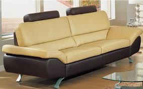 Leather Sofa Color Sofa Wonderful Sofa Combination Color Bali Sofa Combination