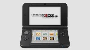 amazon new 3ds xl black friday deal the best nintendo 3ds deals for october 2017 t3
