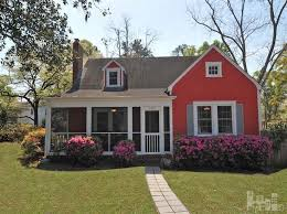 Craftsman Style Bungalow 83 Best Cottage Bungalow Craftsman Style Homes Images On Pinterest