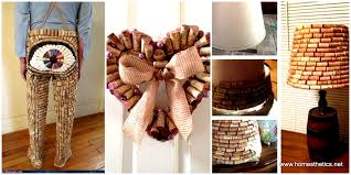 wine corks 21 truly creative diy wine cork projects you will simply adore