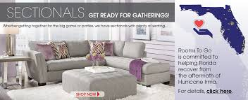 charlotte north carolina affordable furniture outlet store rooms to go promotions rooms to go coupons
