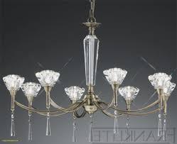 lustre de cuisine lustre de cuisine charmant lustre cristal moderne plafonnier