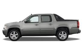 2011 chevrolet avalanche reviews and rating motor trend