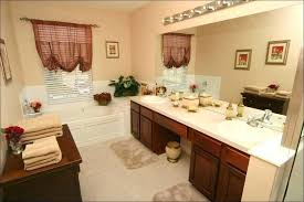 hgtv bathroom ideas hgtv master bathroom designs bathroom innovative transitional master