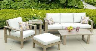 ratana outdoor furniture pricing palm harbor collection ratana patio