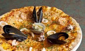 samira cuisine pizza il corallo simple copious delicious with recipe food