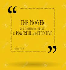 quotes jealousy bible power of prayer quotes magnificent 18 bible quotes about the power
