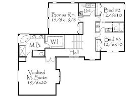 old world floor plans plan 8576ms old world european in l shape island kitchen