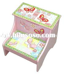 Step Stool For Kids Bathroom - personalized childrens step stools canada u2013 yamahakeyboards info