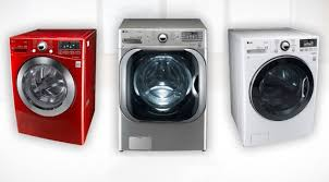 black friday sales on washers and dryers washers and dryers best buy