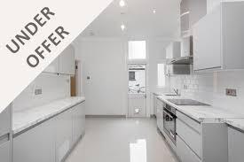 1 Bedroom Flat To Rent In Wandsworth 1 Bedroom Flats To Rent In Clapham