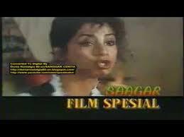 film india terbaru di rcti promo film india rcti spesial tahun baru 1996 youtube