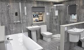bathroom tile ideas on a budget bathroom bathroom tile showroom tiles black floor ideas on a