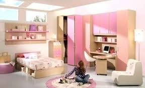home design bakersfield room design room design ideas home design furniture