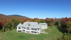 871 stratton arlington rd stratton vt real estate mls 4615657