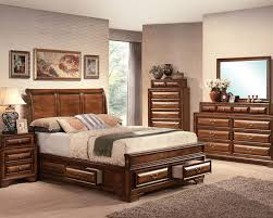 Cheap Queen Bedroom Sets Under 500 Bedroom Furniture Vintage Style Decoraci On Interior