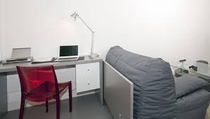chambre de commerce marseille telephone logement étudiant à marseille résidence étudiante les estudines