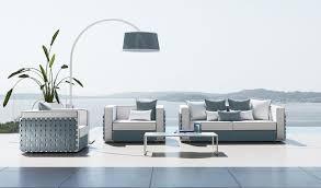 canap d exterieur canapé de jardin vente en ligne italy design