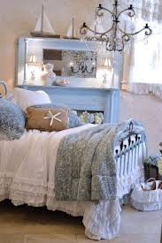Beach Bedroom Ideas by 4242 Best Coastal Decor Images On Pinterest Beach Coastal Style