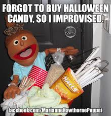 Halloween Candy Meme - halloween meme candy trick or treat funny comedy my life mantras