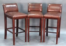 bar stools for short people cabinet hardware room most popular