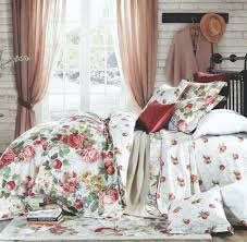 french country bedding sets ideas and quilt pictures set with