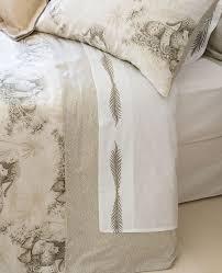 Schlafzimmer Wie Hotel Einrichten Schlafzimmer Einrichten Mit Zara Home Freshouse