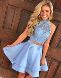 little girls special occasion dresses online special occasion