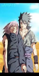 sasuke and 685 sasuke and by sama15 on deviantart
