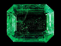 Emerald Emerald The Birthstone Of May Jewelry By Nadine