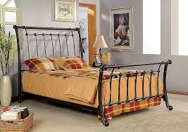 costco bed frames california king bed frames for sale best of cal king bed frame