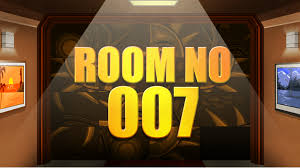 escape game room no 007 android apps on google play